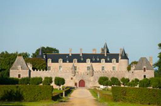 Château-Bienassis2