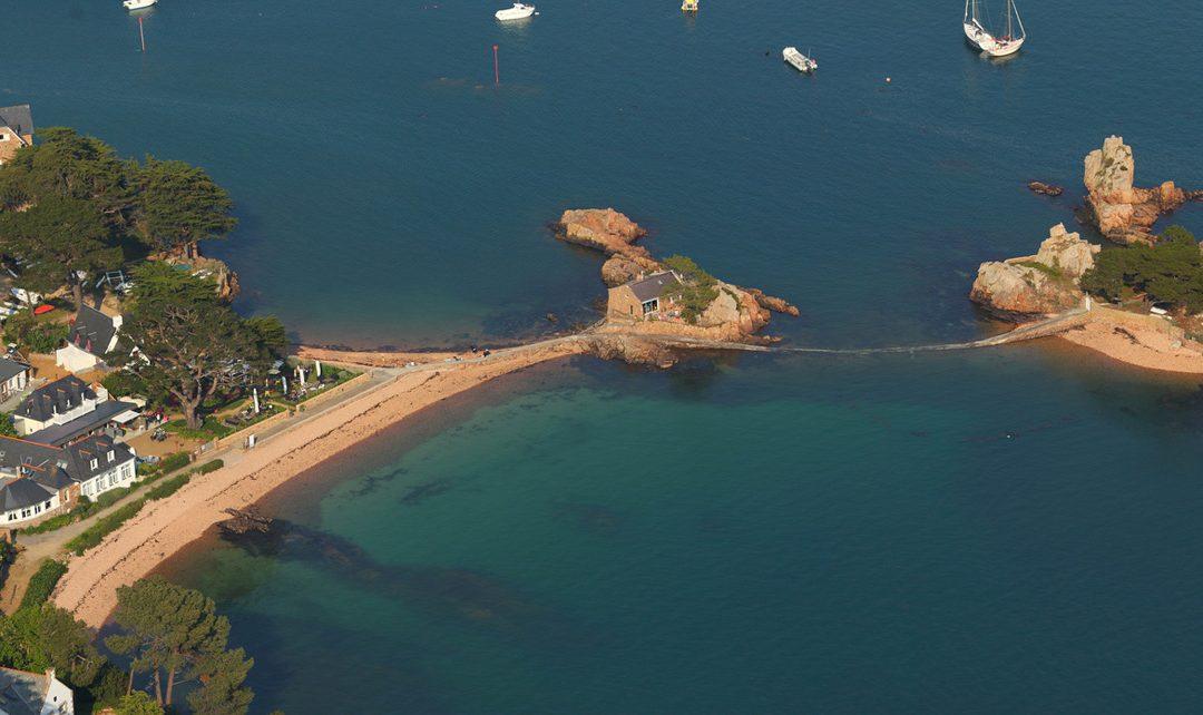 Paimpol – Île de Bréhat