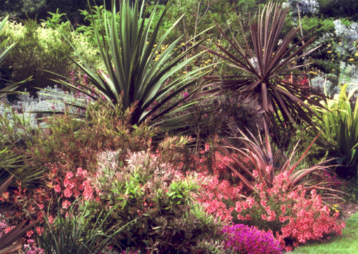 jardin-du-péllinec