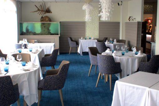 Hotel Restaurant spa Aigue Marine CHEQUE_CADEAU weekend à deux