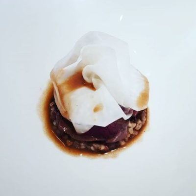 boeuf-risotto-sarrasin-céleri-400x400