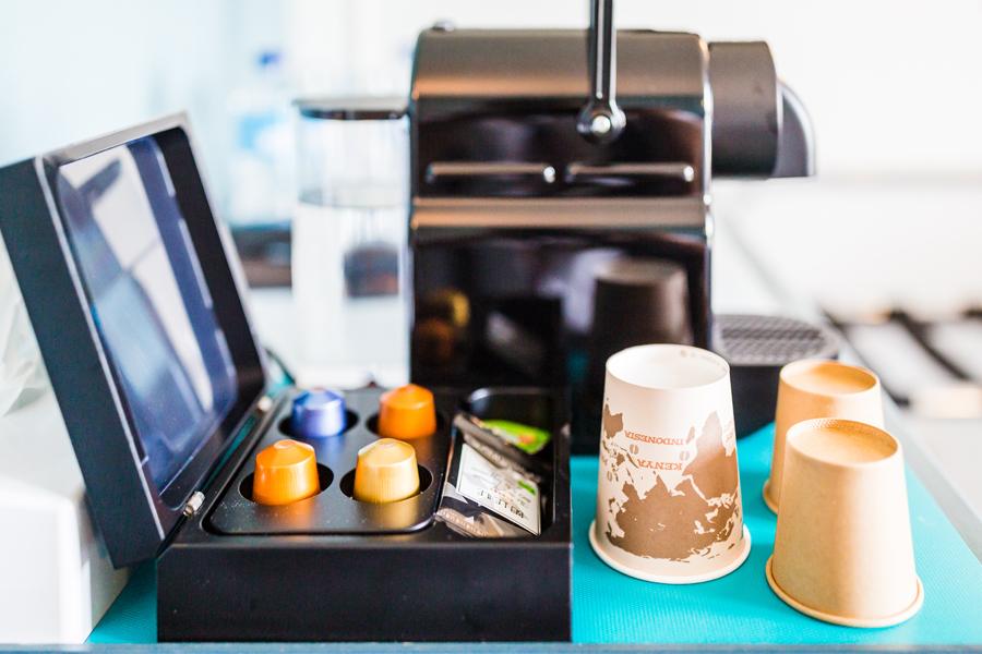 Hotel-Aigue-marine-2019-Machine-à-expresso-Boîte-à-capsules-Minis-281