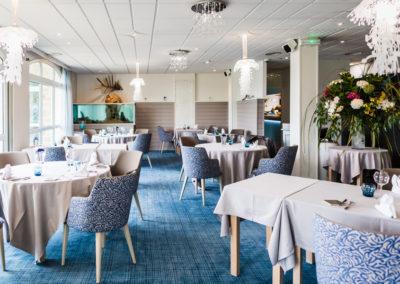 Hotel-Aigue-marine-2019-Restaurant-Salle-Minis-181-400x284