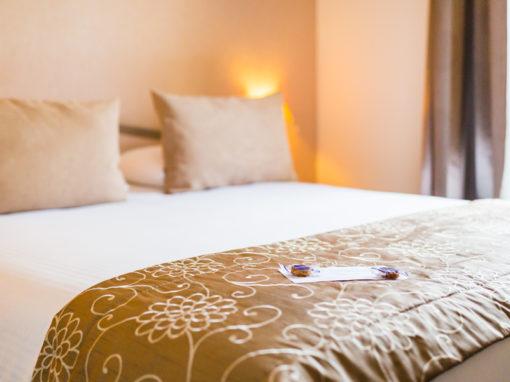 Hotel-Aigue-marine-2019-STANDARD-Grand-lit-Minis-214-510x382