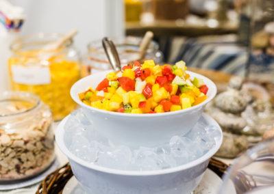 Hotel-Aigue-marine-2019-Salade-de-fruits-frais-Minis-2-400x284