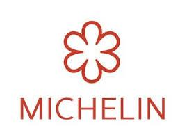 Macaron-Michelin