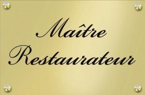 Maitre-Restaurateur
