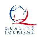 marque-qualite-tourisme