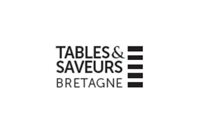 table_saveurs