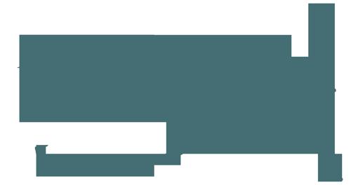 Hotel Aigue Marine - Tréguier